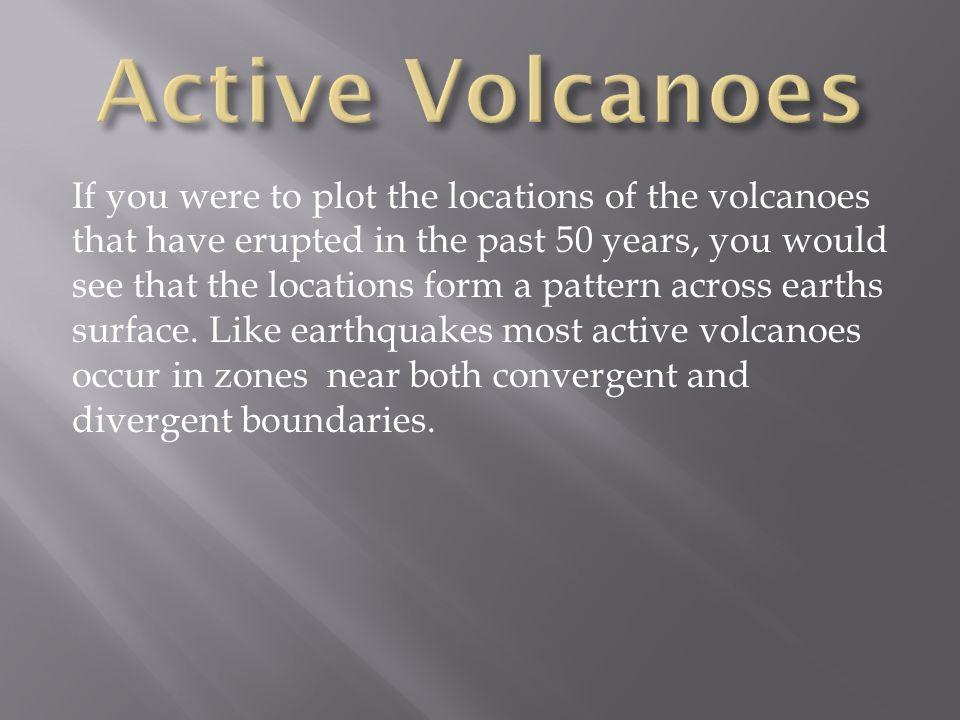 Plate Tectonics David Skidmore Turner 11/14/12 1st period - ppt ...