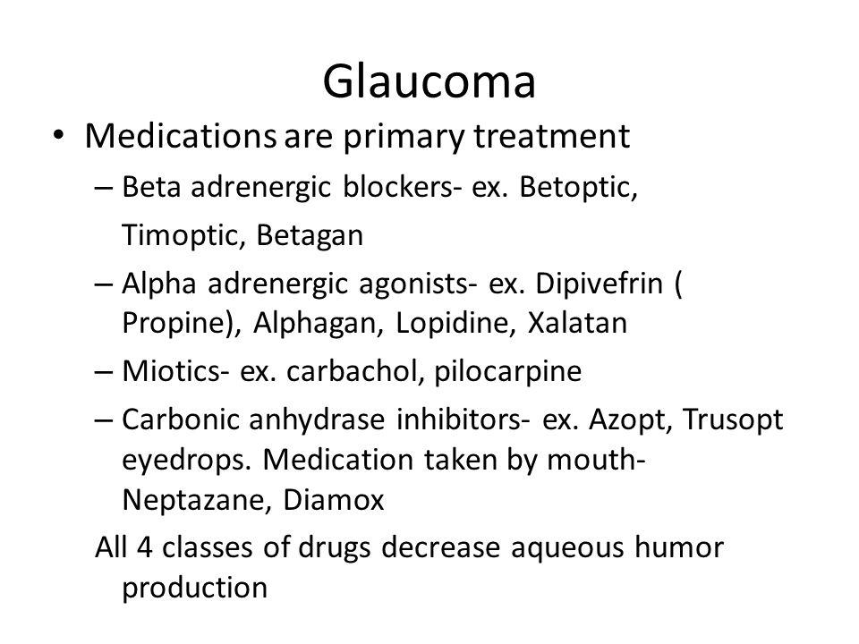 diclofenaco 50 mg voltaren