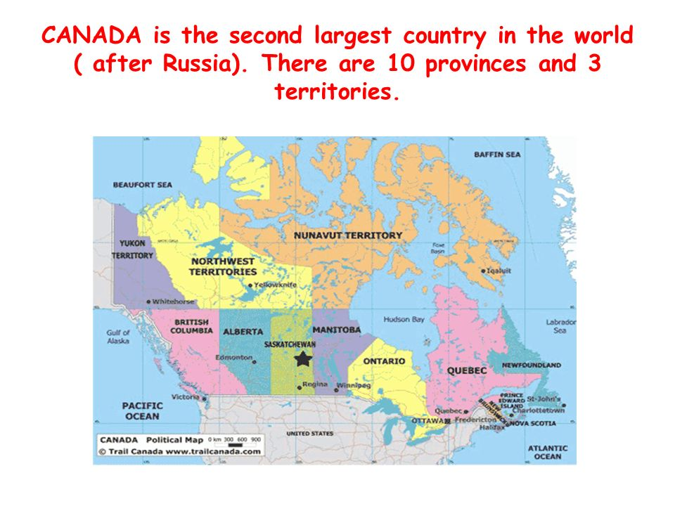 an overview of the second largest country in the world canada Summary: the world in 2050 1 11  decades according to our country experts  the potential to just overtake the us as the world's second largest economy by .