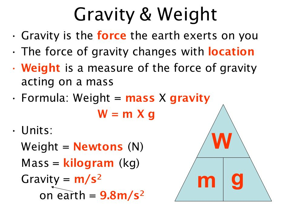 g force in physics Physics is filled with equations and formulas that deal with angular motion, carnot engines, fluids, forces, moments of inertia, linear motion, simple harmonic motion, thermodynamics, and work and energy here's a list of some important physics formulas and equations to keep on hand — arranged .