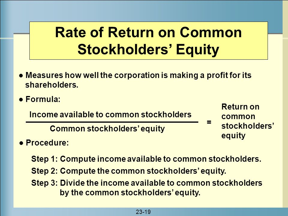 stockholders equity Stockholders' equity definition, the net assets of a corporation as owned by stockholders in capital stock, capital surplus, and undistributed earnings see more.