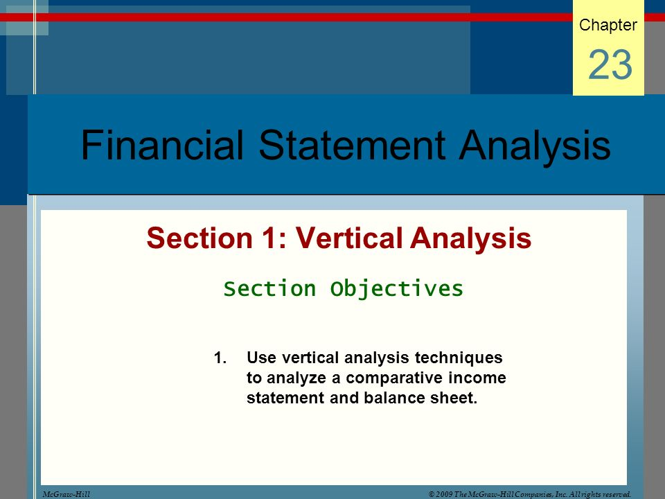 financial statement analysis kohl s corporation and dillard s inc The analysis and use of financial statements 3rd edition solutions manual financial statement analysis and valuation kohl's corporation and dillard's, inc.