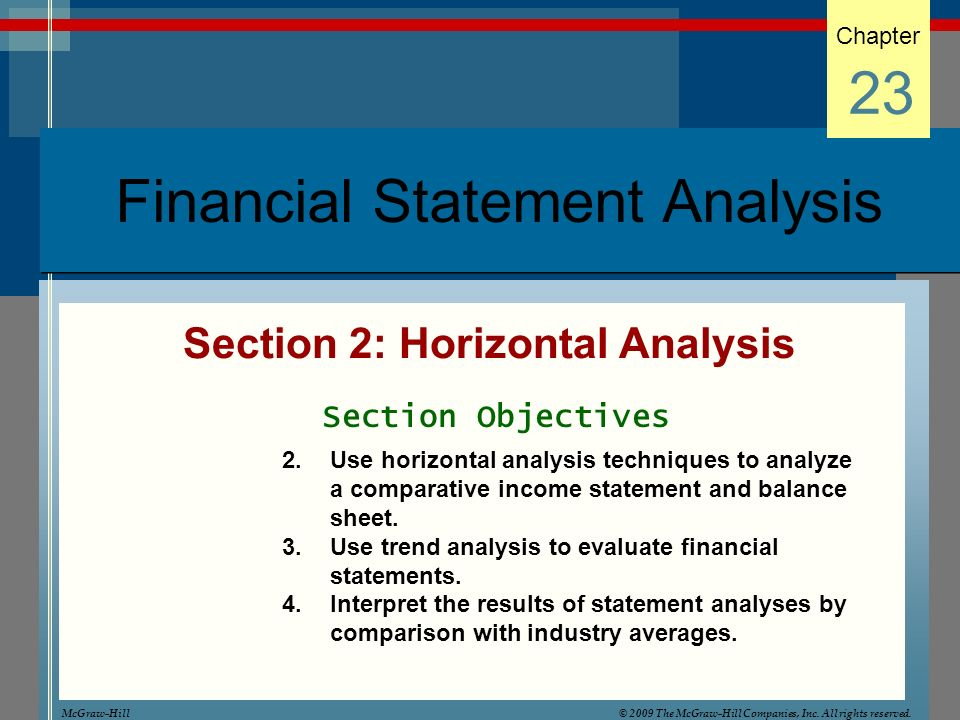 fincial statment anyalisis A company's financial statements provide various financial information that investors, creditors and analysts use to evaluate a company's financial performance.