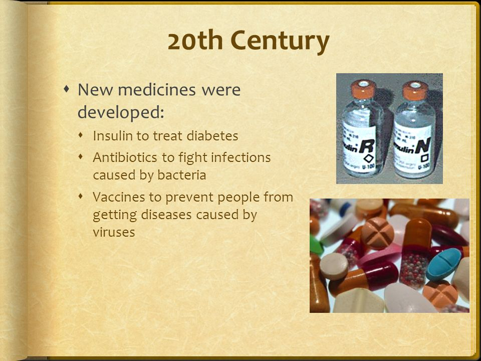 a history and impact of the diabetes disease in the 20th century Applications of the drug have been varied ranging from pain relief for war injuries and chronic painful diseases through morphine history 20th century.