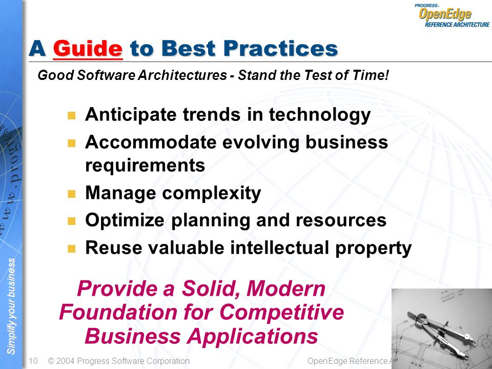 best practices in project quality managementleadership for it essay Free essays from bartleby | assignment #3: project management dr zelphia  brown august  how do you know that it is a good idea in the first place  by  evaluating the processes such as scope verification, quality planning, quality   project management leadership practices in project management: the st  dismas.