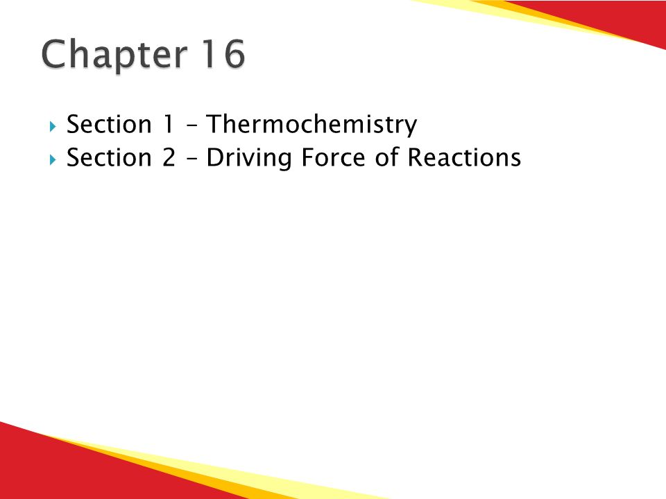 driving forces of metathesis reactions Metathesis reactions proceed to completion whenever one (driving forces) chemical reactions of copper and percent yield key.