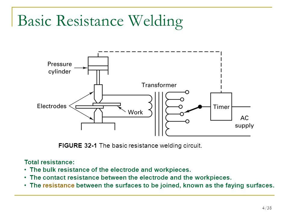 Stick Welder Wiring Diagram - Wiring Diagram G9 on lincoln ac 225 amp welder, hobart welder diagram, lincoln ac 225 brochure, welding rectifier diagram, plasma cutter diagram,