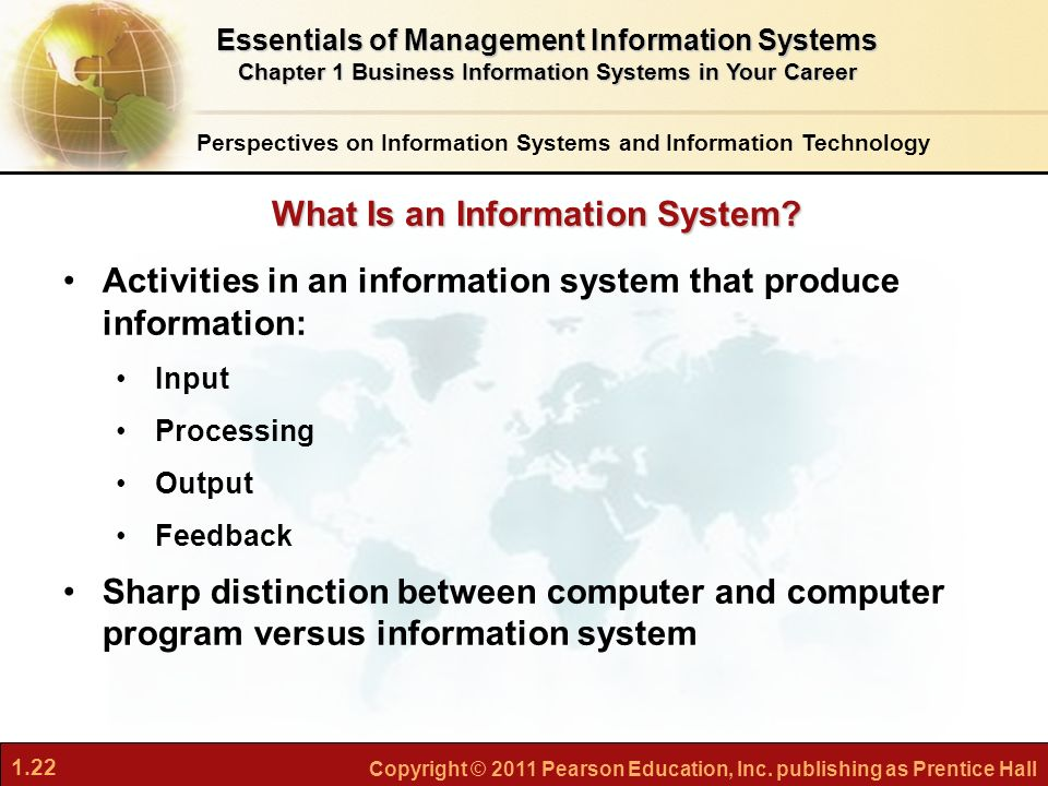 information system used in blackberry information technology essay The impact of e-commerce information systems on  a system integrates people  rfid is a twenty-first century advanced technology used by multinational.