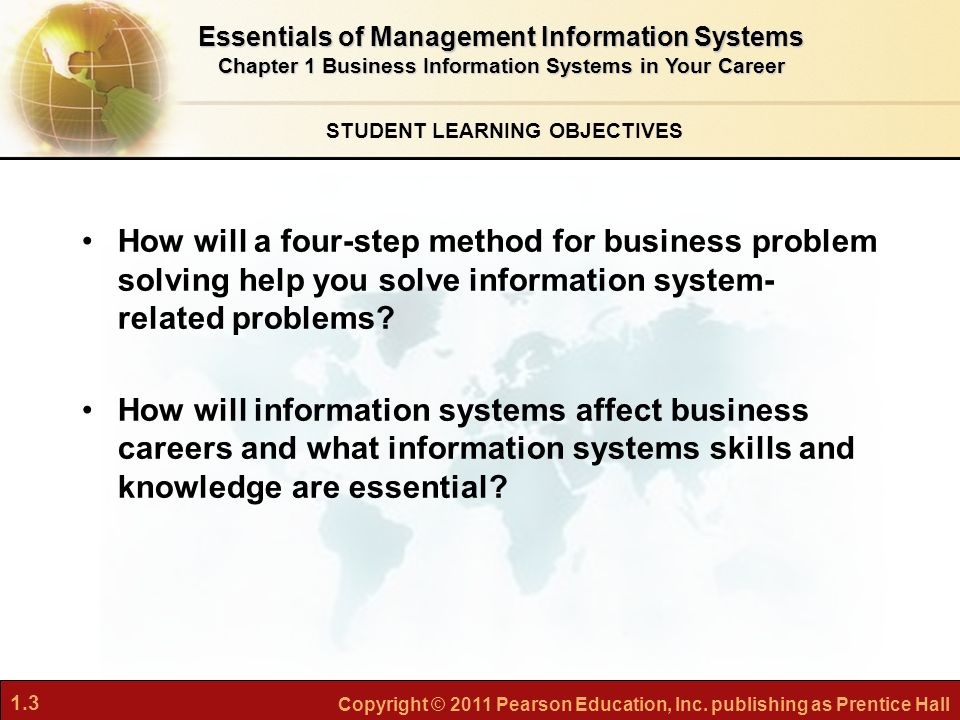information system business problem dimensions by Research data from 84 users of marketing information systems in 33 companies  were collected overall perceptions were quite favourable, but problems.