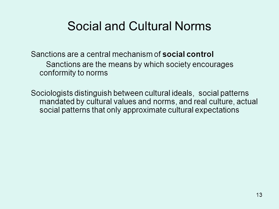 culture and the behavior of elites The behaviour of the rich is taken as just that, and the oft cited refrain  'social  class as culture: the convergence of resources and rank in.