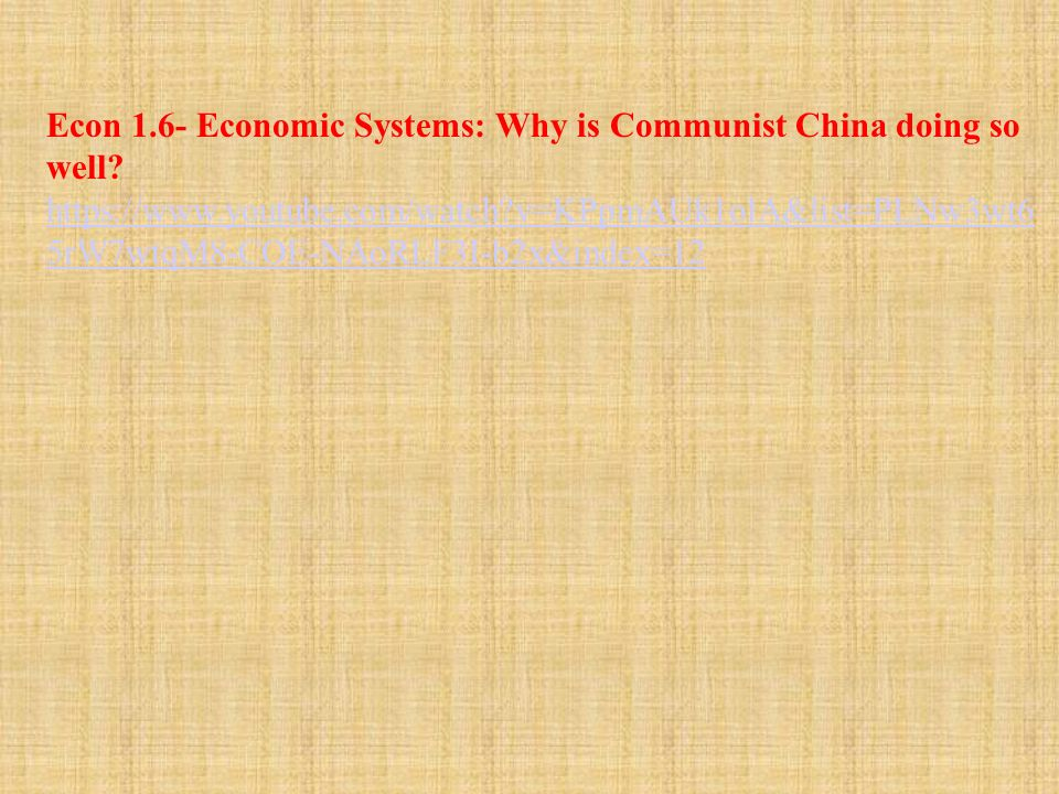 an introduction to the communism an original system of society Under communism, the political system replaces the private ownership of the  k introduction to a contribution to the  (standard translation from the original.