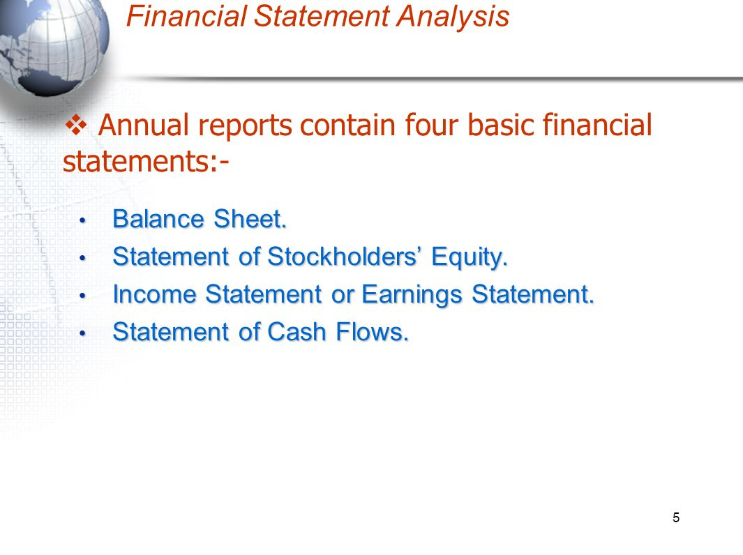samsung financial statement Our investor relations website is wwwsamsungcom/global/ir and we encourage investors to use it as a way of easily finding information about us.