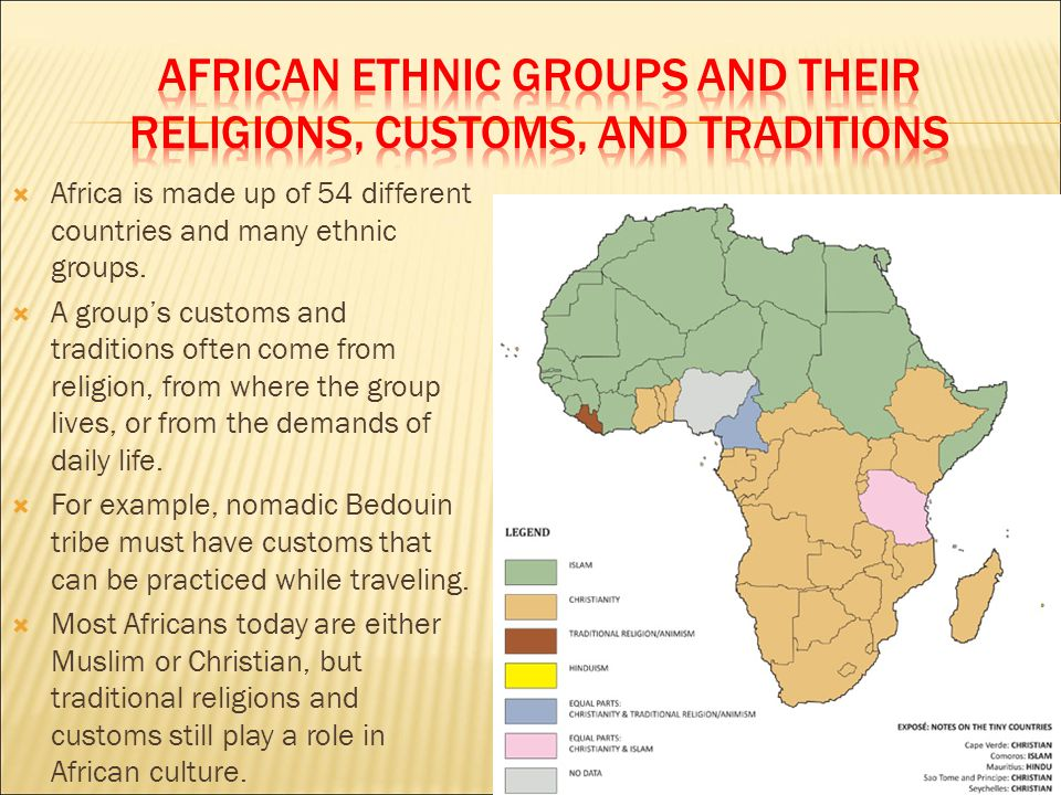 Ethnic groups in africa choice image diagram writing sample african ethnic groups and their religions customs and traditions african ethnic groups and their religions customs sciox Choice Image