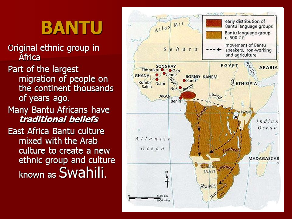 defining the swahili culture as a amalgam of african traditional morals and norms Culture & religion for a sustainable future defining religion and culture a major concern of the unesco african itinerant college for culture and.