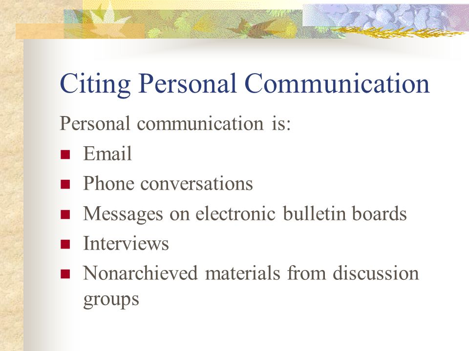 What is PCS personal communications service