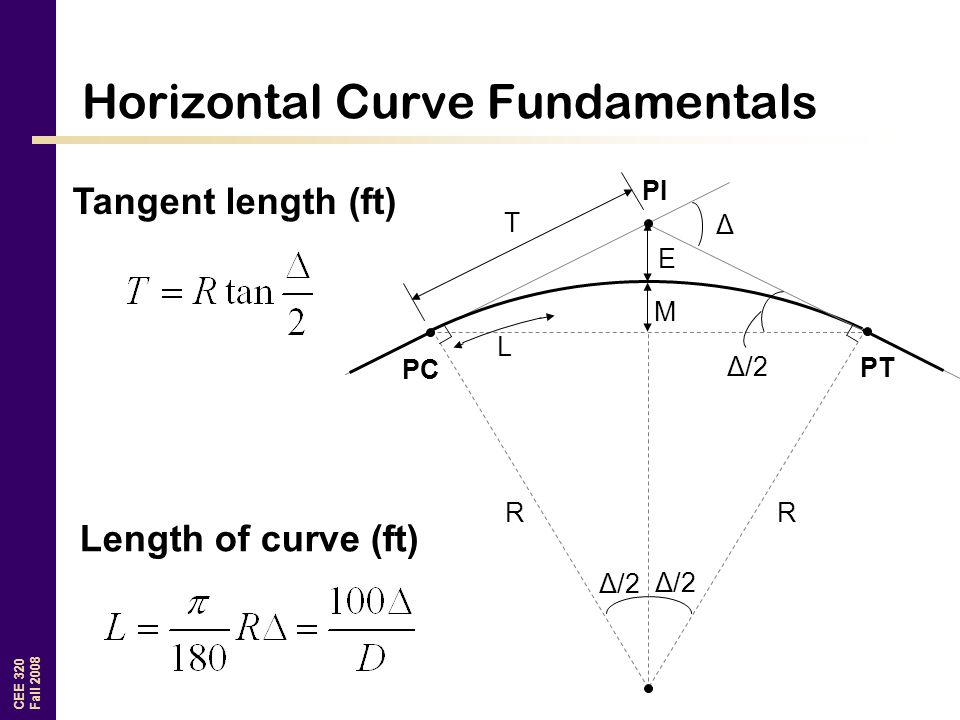 Horizontal alignment ppt video online download