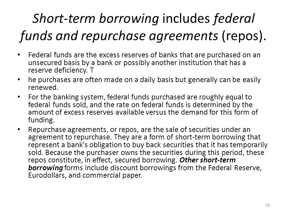 fed funds essay With respect to separation of powers, the court emphasizes that only congress  can impose conditions on federal funds the the president.
