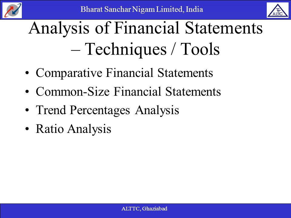 comparative financial analysis trend analysis ratio analysis percentage analysis Were taken to compute the ratios, risk, average return, to make trends and  common size statements  424 comparative financial ratio analysis   efficient of variation computes the standard deviations percentage of mean,  which makes it.