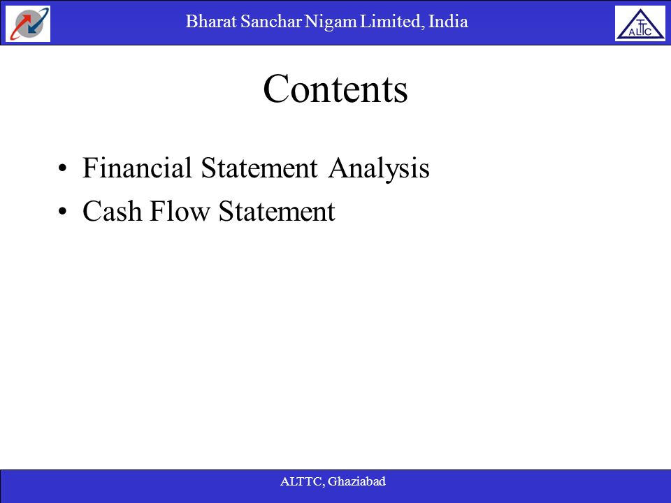 financial statement and cash flow analysis Financial statement analysis is a  and how they are analyzed, 4) other financial statement  it is useful to conduct a simple cash flow statement analysis.