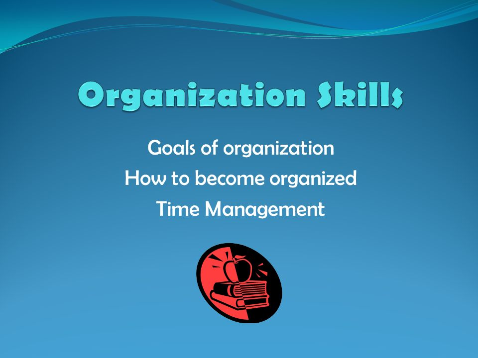 organization time management for online student These time management tips for online learners could help you excel in your courses learn how to use every minute to accomplish your tasks.