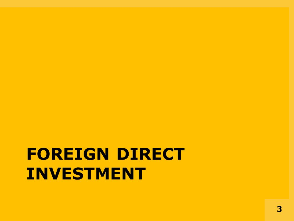 why is direct investment considered risky What is 'foreign direct investment - fdi' foreign direct investment (fdi) is an investment made by a firm or individual in one country into business interests located in another country generally.