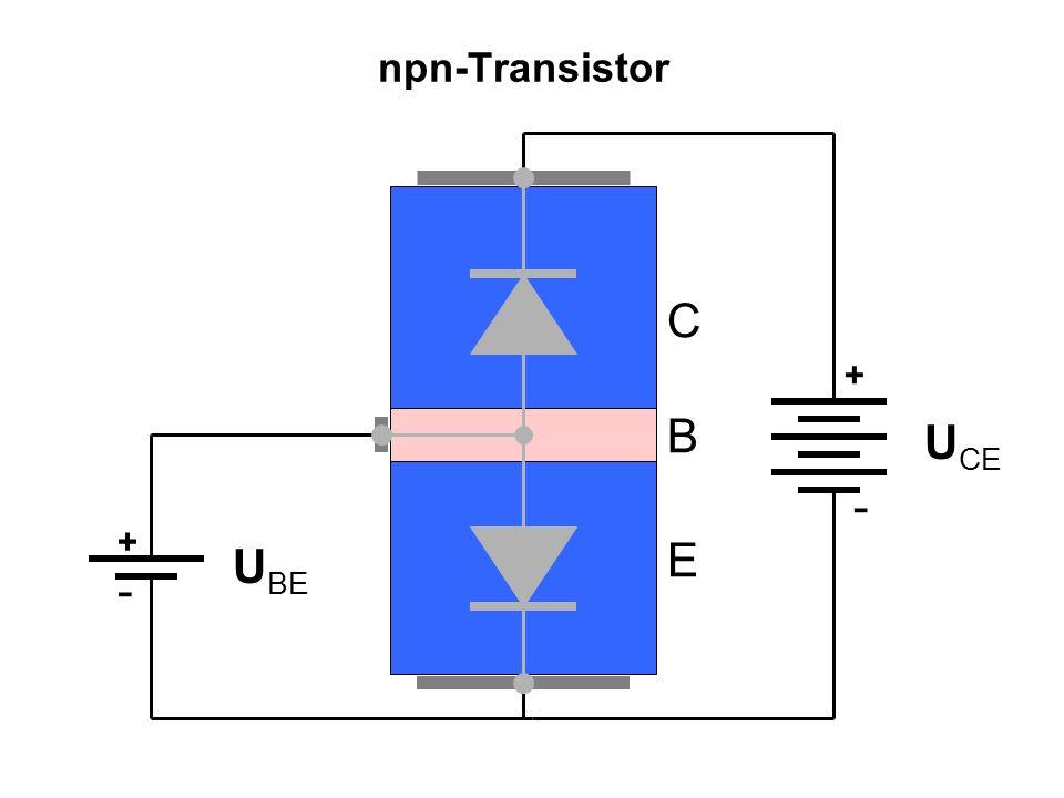 npn transistor n p n ppt download. Black Bedroom Furniture Sets. Home Design Ideas