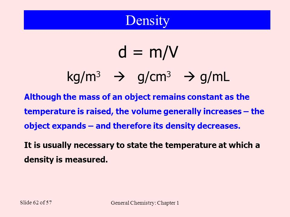 general chemistry chapter 1 A general explanation for why things in nature are they way they are and behave they way they do,, models, pinnacle of scientific knowledge, validated or invalidated by experiment and observation theory.