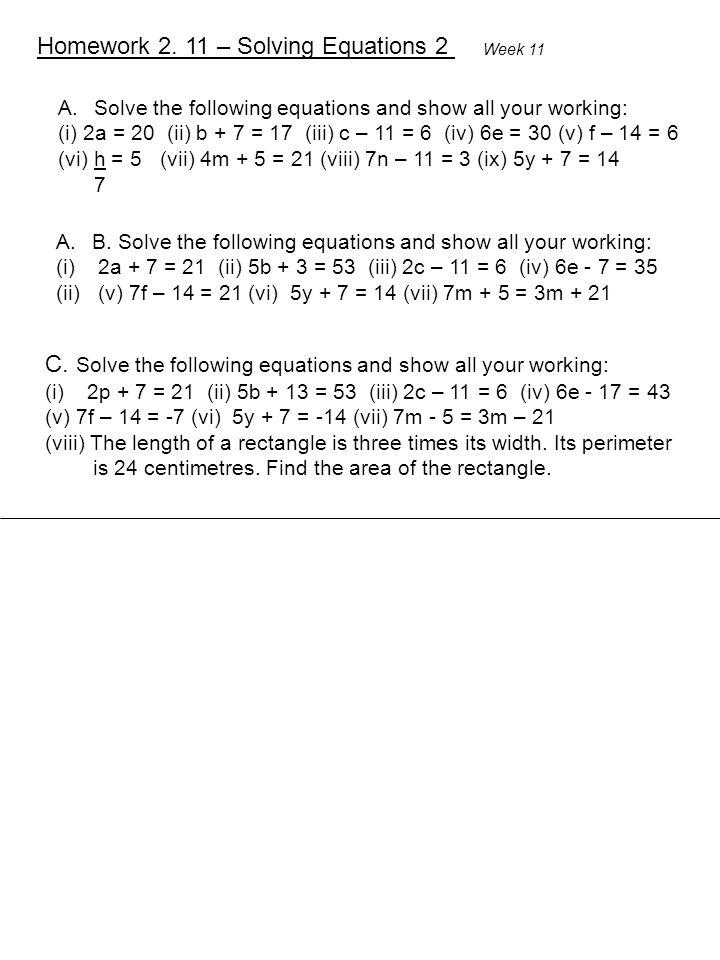 fantastic stats homework solver gallery worksheet mathematics  year 7 maths homework spring term ppt