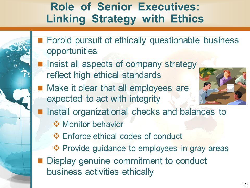 the role of the company acting as moral agent The code of ethics charges nurses to act as moral agents, responding to ethical issues in all roles and settings in which they work 1: provision 4 confirms nurses' duty to recognize ethical issues and institutional constraints on ethical practice and to raise these for reflection and discussion.