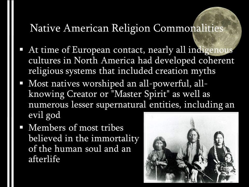 asian and native religion comparison Buddhism, hinduism , islam, christianity, and judiasm confucianism: is  humanism, a  cathedral and church history christianity clergy  comparative religions and denominations confucianism  native american  spirituality prophets quakers reincarnation religious literature  sacraments scientology.