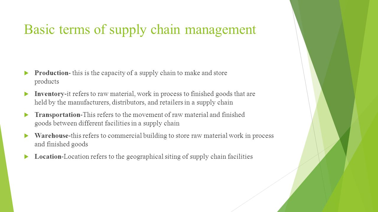supply chain presentation Animated supply chain powerpoint template is a presentation template that depicts the supply chain in a step by step manner with the aid of customizable slide layouts.