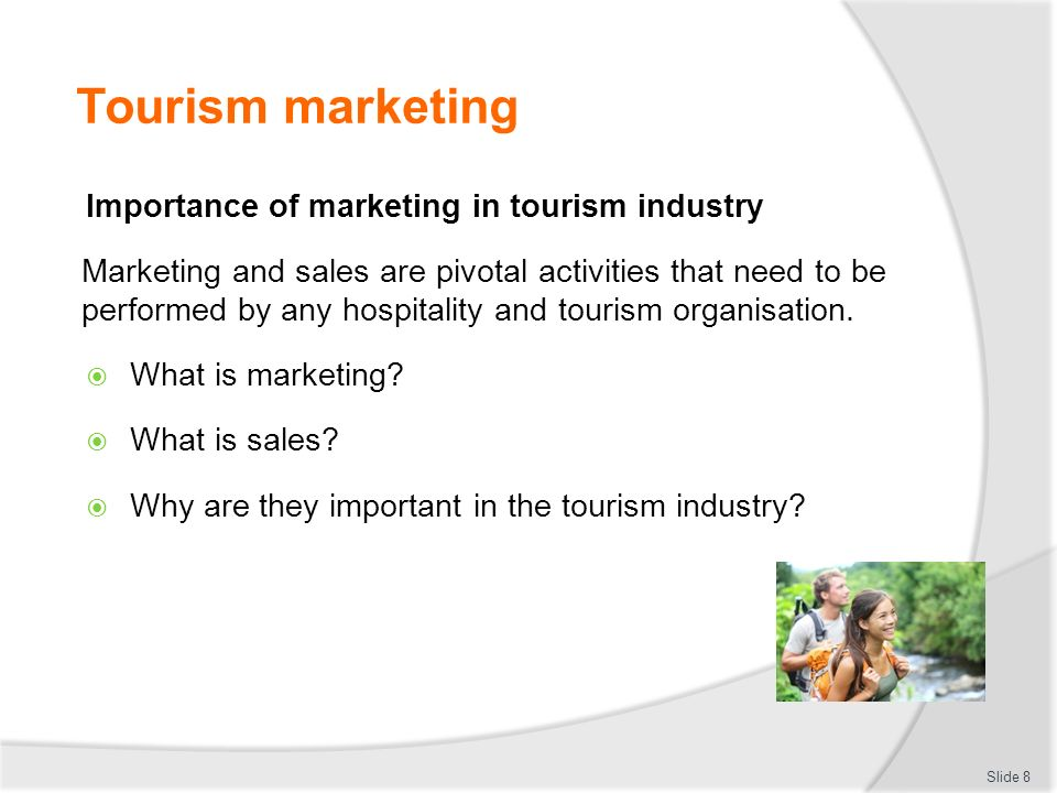 question on hospitality and tourism marketing Find helpful customer reviews and review ratings for marketing for hospitality and tourism at amazoncom read honest and unbiased product reviews from our users.