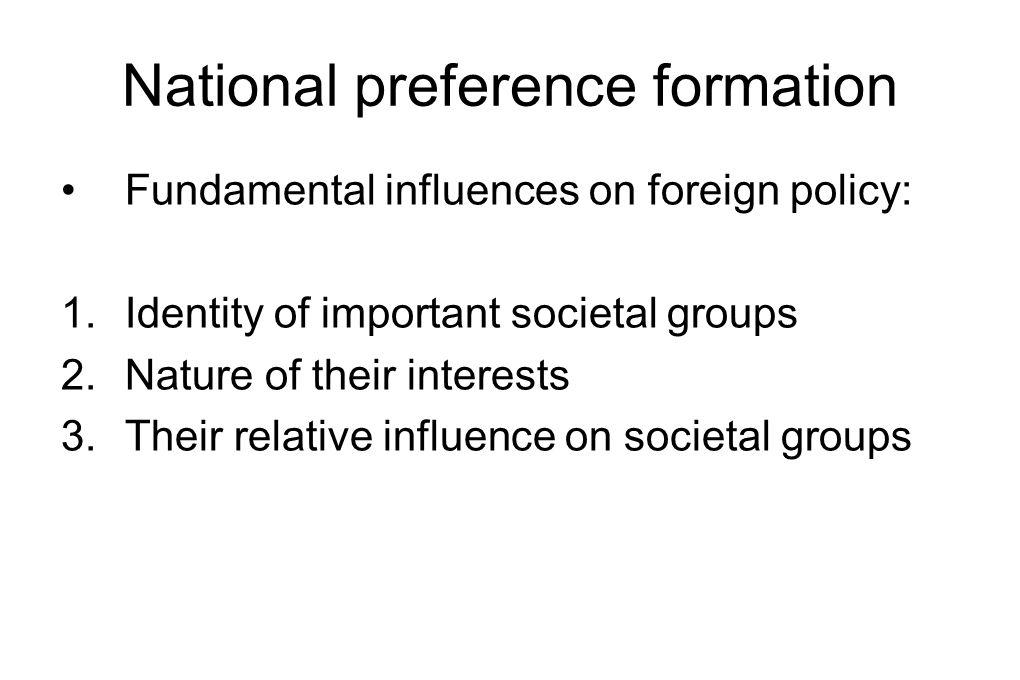 compare elements supranationalism intergovernmentalism Supranational elements within the international labor organization  22 supranationalism versus intergovernmentalism in the ilo.