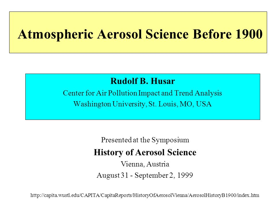 aviation atmospheric science microburst A microburst is an intense small-scale downdraft produced by a thunderstorm or rain shower there are two types of microbursts: wet microbursts and dry microbursts .