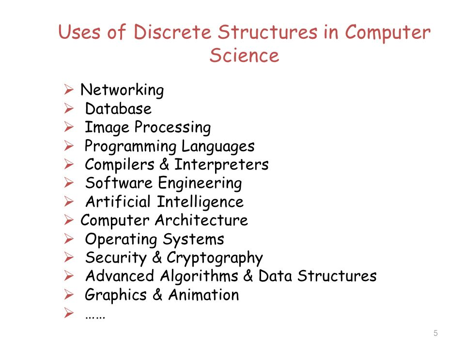 uses of computer in biological science What is bioengineering bioengineering is a discipline that applies engineering principles of design and analysis to biological systems and  computer science,.
