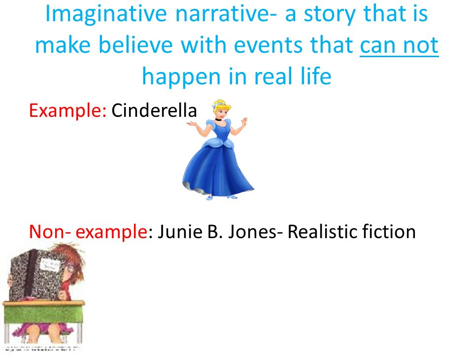 an analysis of the fictional story of cinderella The student will participate in group discussions about fiction texts read aloud   how do these different versions of the cinderella story compare/contrast  the  semantic feature analysis chart will assist students in organizing the knowledge.
