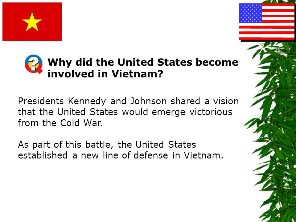 a history of vietnam war and united states involvement in this war United states transformed the vietnam conflict into an american war   deepen us involvement in vietnam, as his ambassador to saigon.