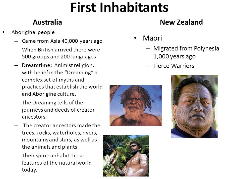 an overview of the australian culture and geography Australia culture - learn more about the beliefs and values of australia from the indigenous australian culture to mateship and australian beach culture learn some intersting australia facts too.