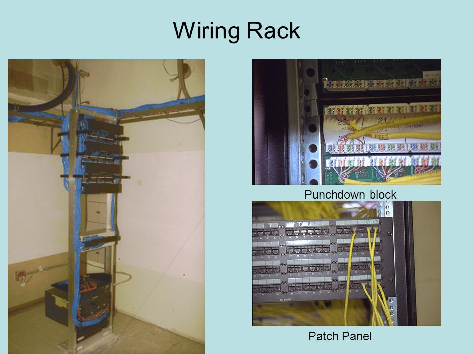 u verse ether home wiring diagram with Wiring Closet Hub on Cat 3 Phone Jack Wiring Diagram likewise Telephone Wiring Diagram For Inter  Router as well Cat 5e Wiring Diagram Pdf in addition Wiring Diagram For Modem And Router in addition Att Uverse Inter Wiring Diagram.
