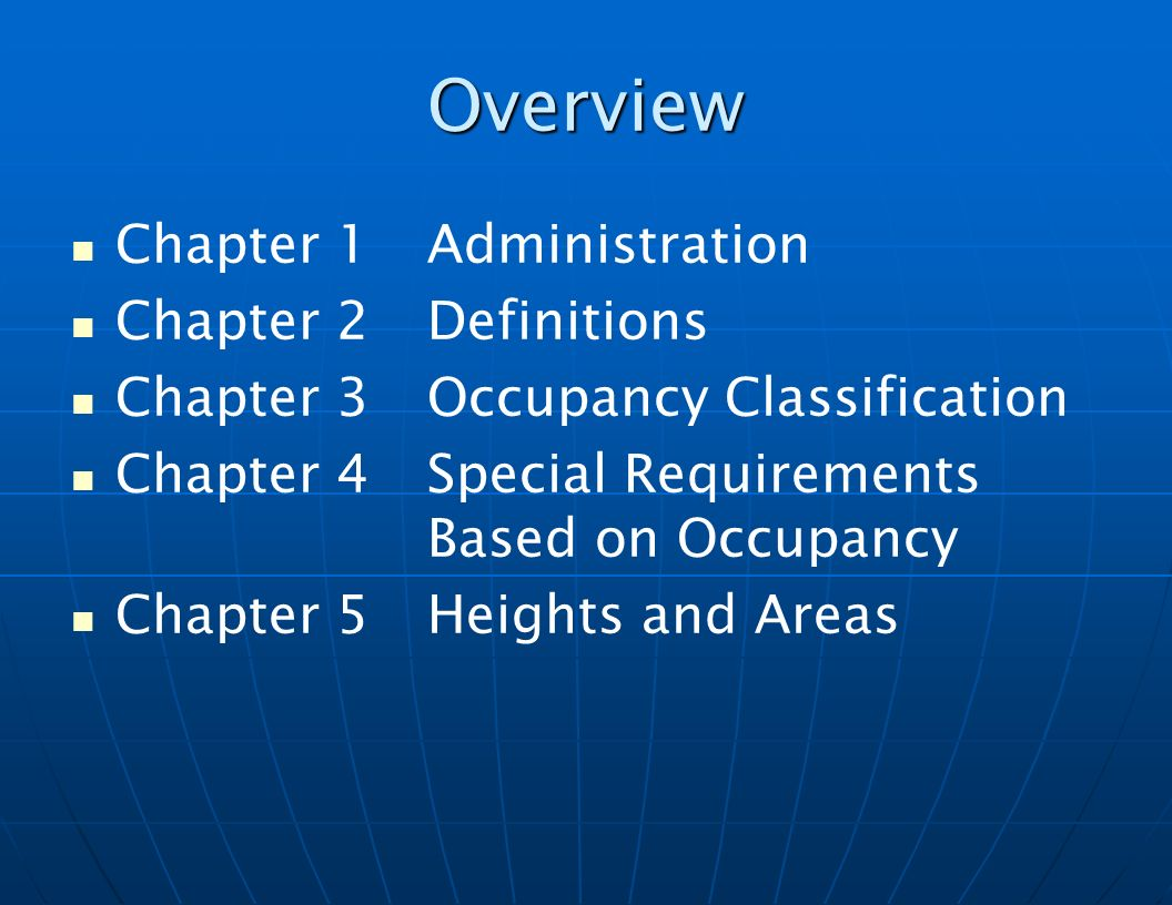 chapter 5 8 florida building Basic requirements for storage tanks new chapter groups 1 - 4 administrative 5 - 8 general requirements 9 - 16 container storage 6 container storage 7 operations inside a building protected by an automatic fire-extinguishing system.