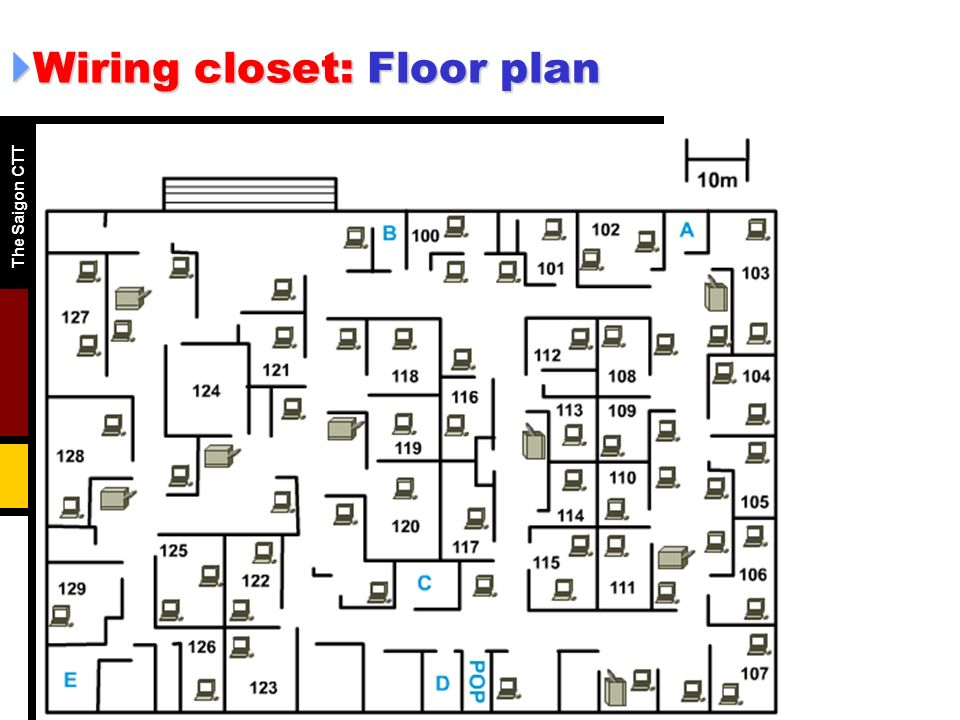 How To Wire A Closet Light With Wiremold Part 1 also Wiring Closet Diagram further Junction Box Wiring Diagram For Light Fixture in addition Extention Cord Electrical Outlet Wiring Diagram also Inground Pool Light Wiring Diagram. on how to wire a closet light with wiremold part 1