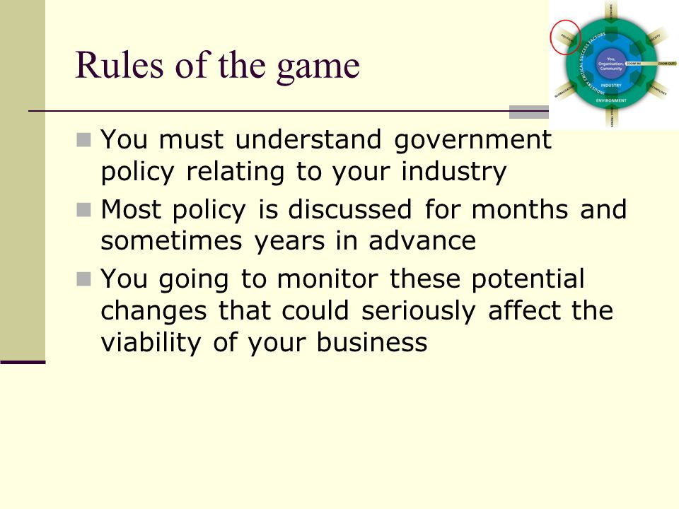 an analysis of the rules of the game Critical essay rules of the game by amy tan essaysthe story written by amy tan, rules of the game opens with an anecdotal reference to the store with the.