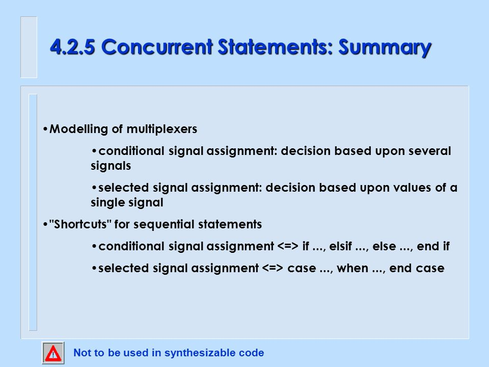 decision modelling assignment Documents similar to functions of management - assignment (ppt)  ppt of decision making  decision modelling uploaded by.