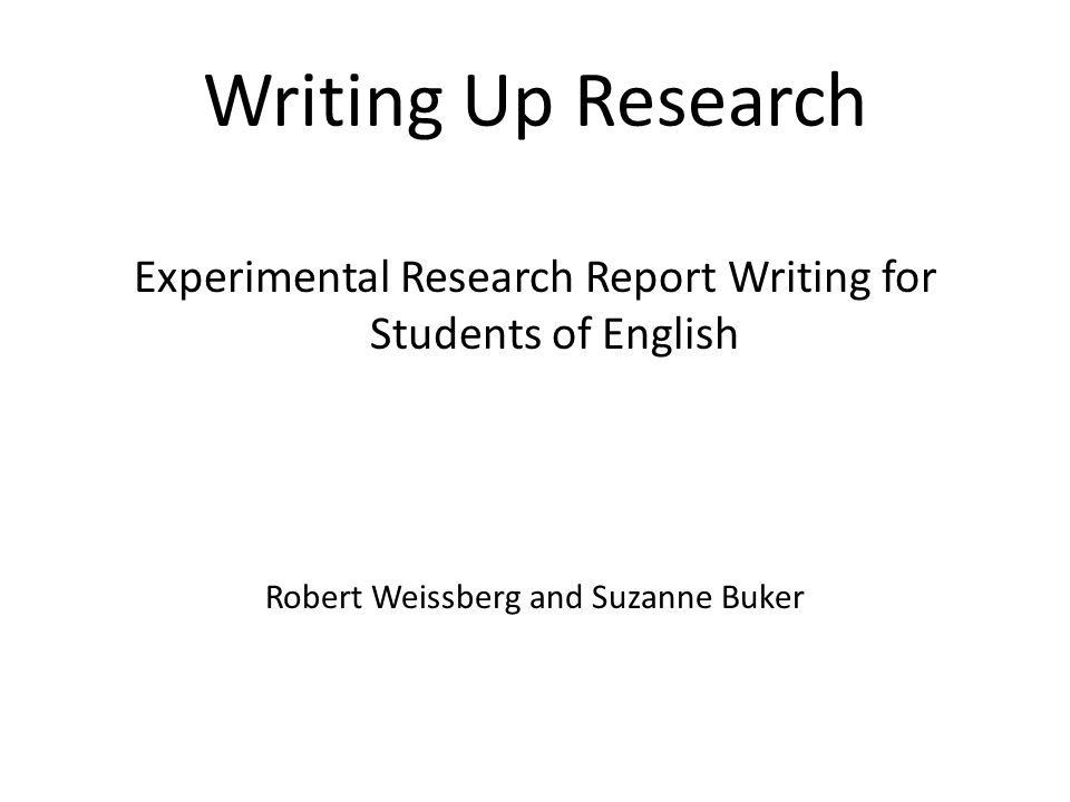 research paper help