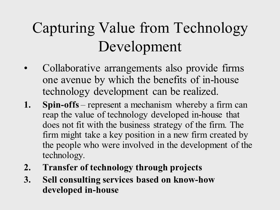Collaborative Teaching Reaping The Benefits ~ Global technology collaborative mode ppt download