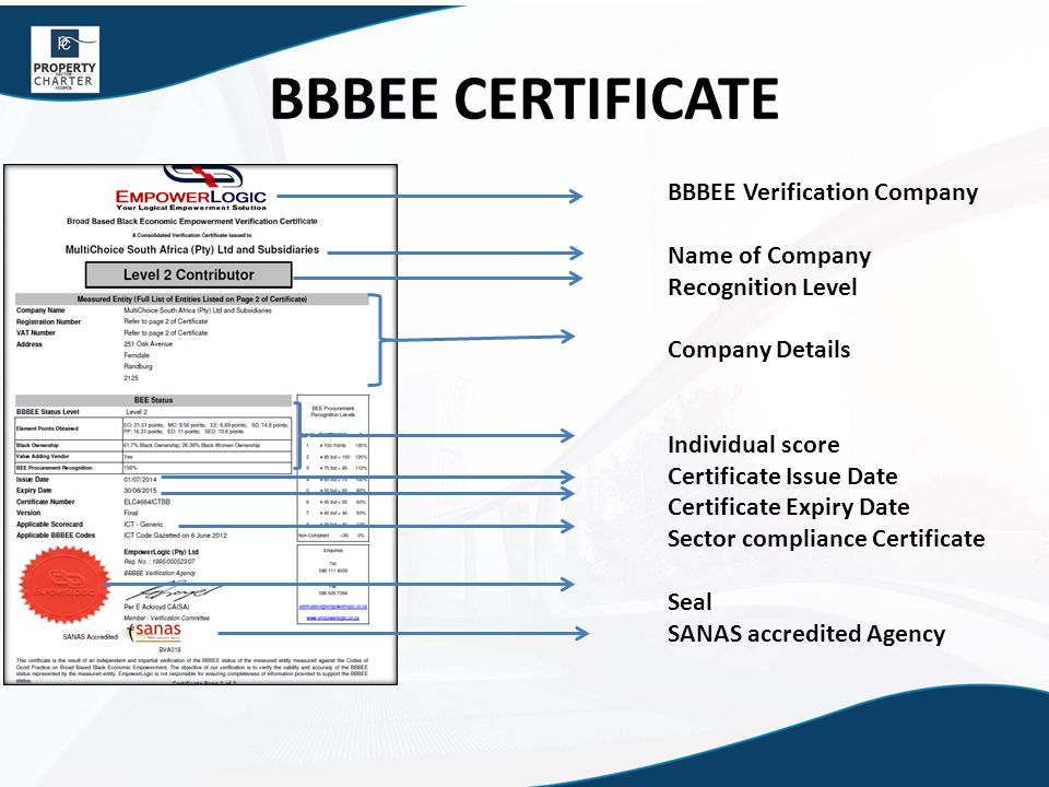 bbbee verification Bbbee verification & advisory agencies in south africa we offer bbbee  verification services and bbbee advisory, contact us to get your company  certified.