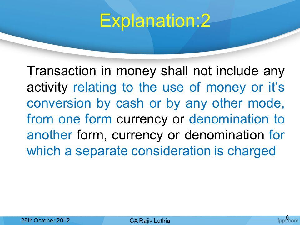 Explanation:2