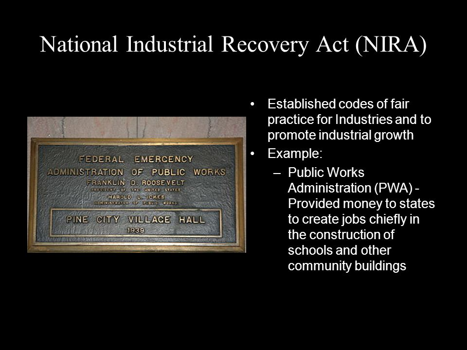 national code of practice for the construction industry pdf