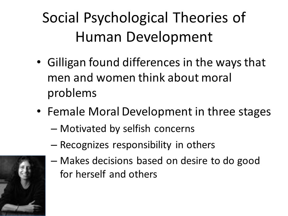 psychological perspectives of human growth and development Chapter 2: theories of human development 25 maturationist theory granville stanley hall (1844–1924) was a pioneering american psychologist and educator  developing both theories of psychological development and its applica-  from ages 1 to 18 years old and its implications for human development and growth.