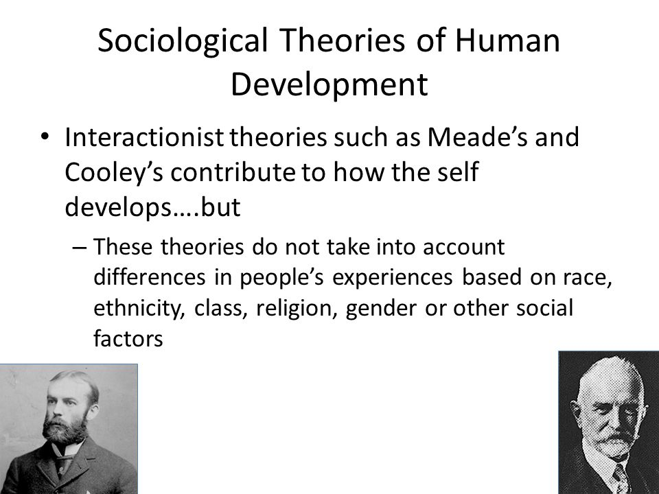 sociological theories on religion The sociology of religion continues to grow throughout the world, attempting to understand the relationship between religion and globalization two older approaches to globalization include modernization theory , a functionalist derivative, and world-systems theory , a marxist approach.